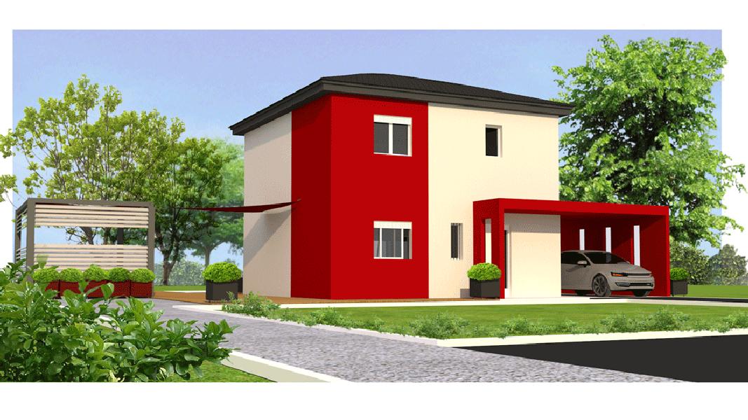3D-ext-Modele-LYS-Rouge2-premiere-version