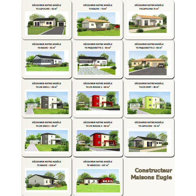 tous-les-modeles-Maisons-Eugie